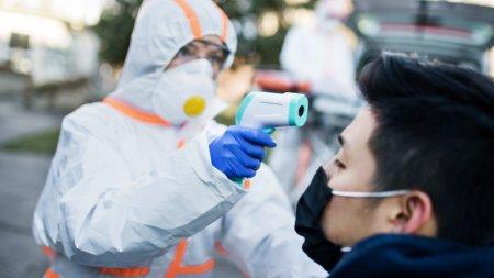 Шесть новых случаев коронавируса зарегистрировали в Кызылординской области