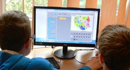 Интернет не приспособлен, онлайн-уроки отменяются – министр образования Казахстана