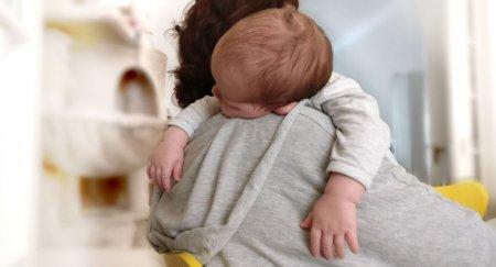 Младенец из Арыси заразился COVID-19