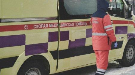 Еще 9 случаев заражения коронавирусом выявили в Казахстане