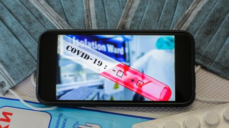 Число зараженных коронавирусом в Казахстане возросло до 840