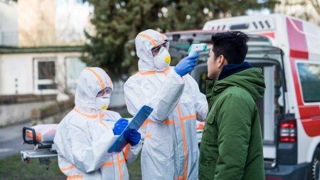 112 новых случаев коронавируса выявлены в Казахстане, 99 из них - в Алматы
