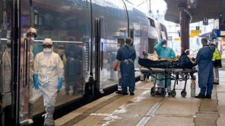 ВОЗ оценила угрозу повторного заражения переболевших коронавирусом