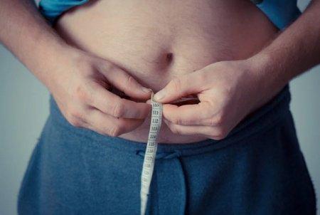 Люди с ожирением оказались в зоне риска заражения коронавирусом