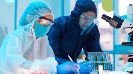 15 новых случаев коронавируса зарегистрировали в Казахстане