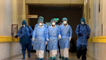 40 новых случаев коронавируса выявили в Казахстане