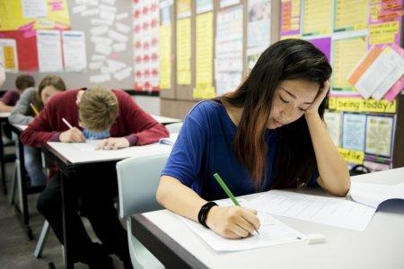Как студенты будут защищать дипломные и сдавать экзамены