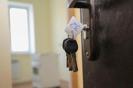 Ежемесячные выплаты за наём жилья планируют производить участковым инспекторам в РК