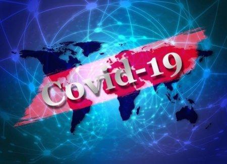 Ещё 44 казахстанца заразились COVID-19