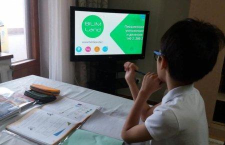 Формат обучения в школах с 1 сентября под вопросом - МОН