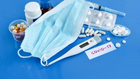 Сразу 90 случаев коронавируса выявили в Казахстане