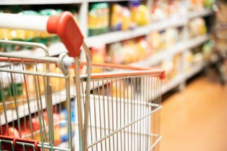 В Казахстане запретят завышать цены на важные продукты питания