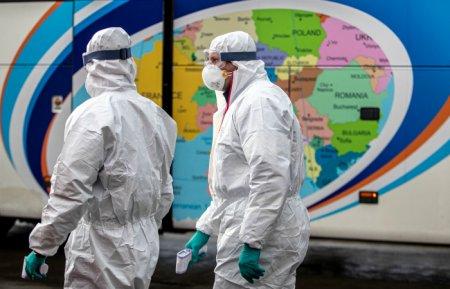 Ещё 24 казахстанца заболели коронавирусом