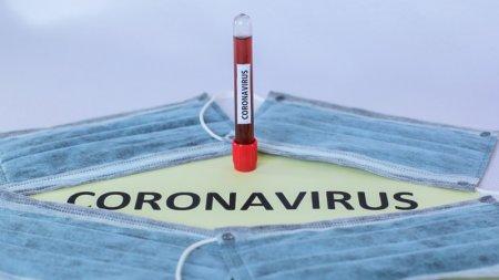 На 36 человек выросло число заболевших коронавирусом в Казахстане