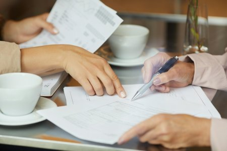 Документы с истекшим сроком действительны до 10 июля - МВД