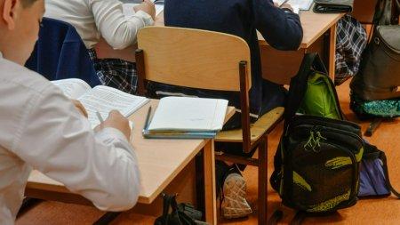 Министр образования ответил на петицию казахстанских родителей