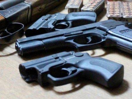 Срок действия разрешений на оружие и водительские удостоверения продлен в РК