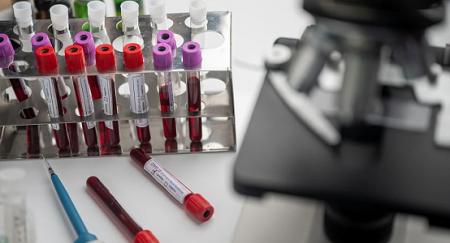 Казахстанские ученые начали испытания вакцины против COVID-19 собственной разработки