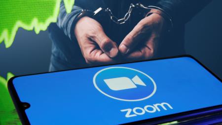 В Сингапуре впервые вынесли смертный приговор через Zoom