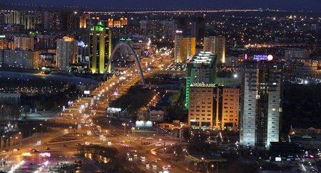 Казахстанцам будут доплачивать за работу ночью в праздник или выходной