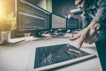 Создание успешных веб-сайтов в Астане (Нур-Султан)