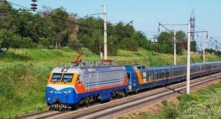 Какие поезда возобновят курсирование с 10 июня в Казахстане