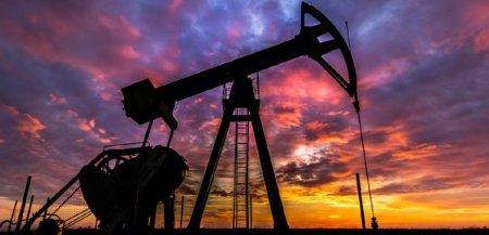 Цена нефти достигла $40 за баррель впервые с 6 марта