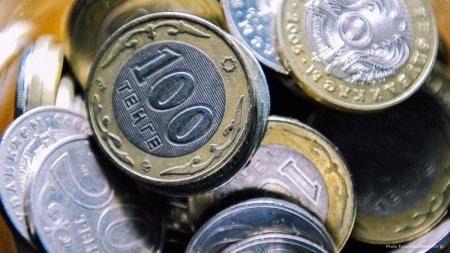 Инфляция в Казахстане выросла до 6,7 процента