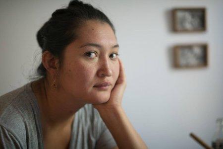 Полиция Алматы вменяет Асие Тулесовой две статьи Уголовного кодекса