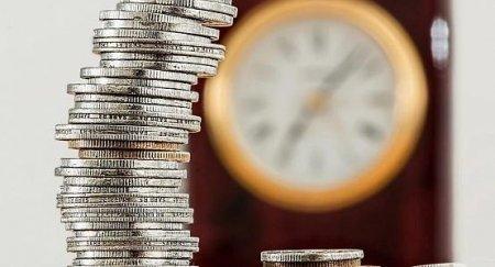 Минтруда Казахстана дало свое объяснение разнице пенсий в мае и июне