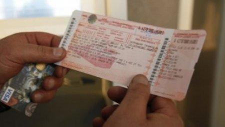 Как будут возвращать деньги за неиспользованные билеты, рассказали в КТЖ