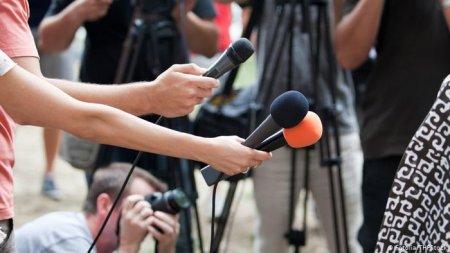 СМИ Казахстана тоже получат поддержку из-за коронавируса