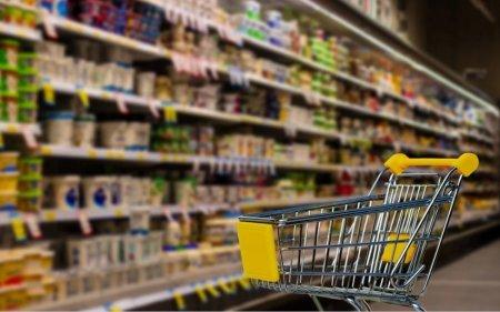 Контролировать цены на продукты в период пандемии поручил министрам и акимам Токаев