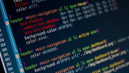 Казахстанские школьники будут изучать языки кодирования с первого класса