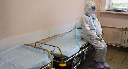 Коронавирус в Казахстане будут лечить по-новому: больницы разгрузят