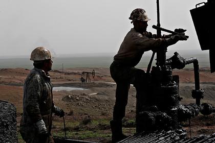 Нефтяной эре предсказали конец