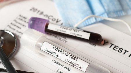 1604 человека заразились коронавирусом в Казахстане за сутки