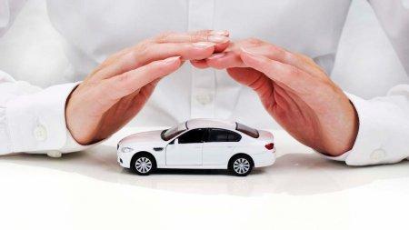 Выгодная страховка авто на лучших ценовых условиях