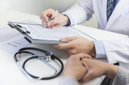 Ещё одно опасное свойство коронавируса назвали врачи