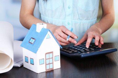 Использование пенсионных на жильё - правительство о подготовке решения