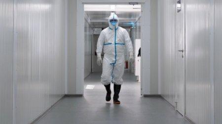 Ученые потребовали от ВОЗ пересмотреть рекомендации по коронавирусу