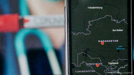 Минздрав ответил на заявления о неизвестной пневмонии в Казахстане