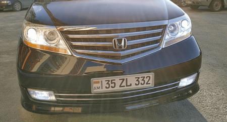 Правила госрегистрации ввезенных из Армении авто планируют изменить в Казахстане
