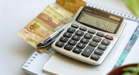 В Казахстане предложили пересмотреть размер выплаты в 42500 и доплачивать семьям