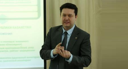 Минздрав хочет привлечь ЦАРКА к ответственности -  об утечке медицинских данных казахстанцев