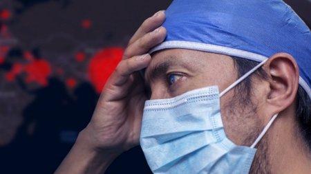 Родственники умерших врачей в Шымкенте не получили 10 млн тенге – причиной смерти была пневмония, а не Covid-19