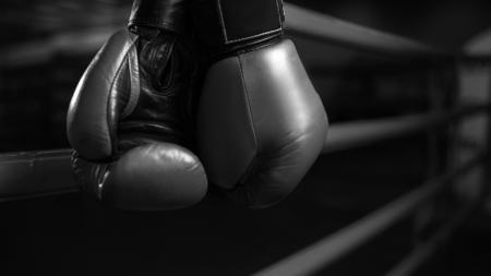 Три боксера из Казахстана погибли в ДТП