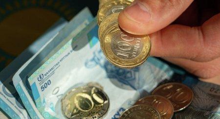 Как долго Казахстан сможет продлевать карантин и выплачивать пособия?