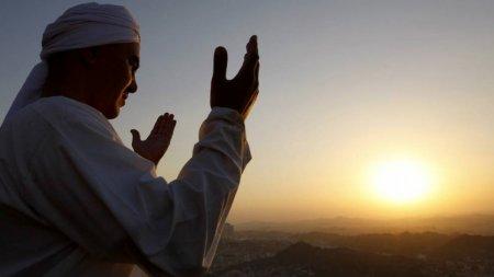 Духовенство РК сделало заявление по проведению джаназы и похорон в период карантина