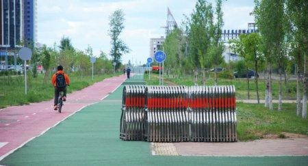 Как Казахстан будет выходить из карантина, рассказал глава Минздрава